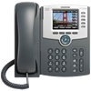 5-Line IP Phone, 802.11g ( EU Version), Bluetooth